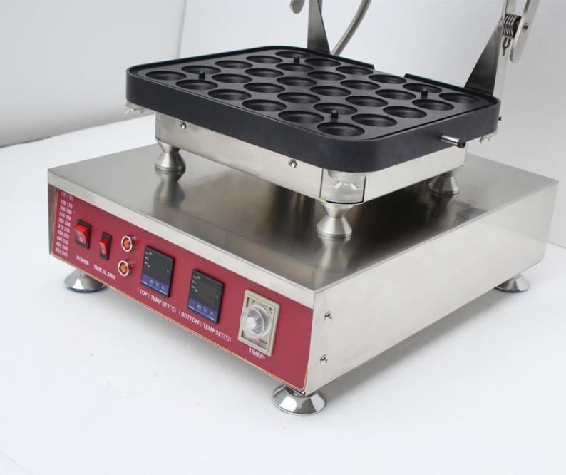 Kingma Ware Co Ltd 30 Pieces Commercial Automatic Egg